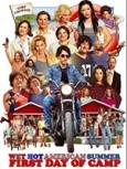 Wet Hot American Summer- Seriesaddict
